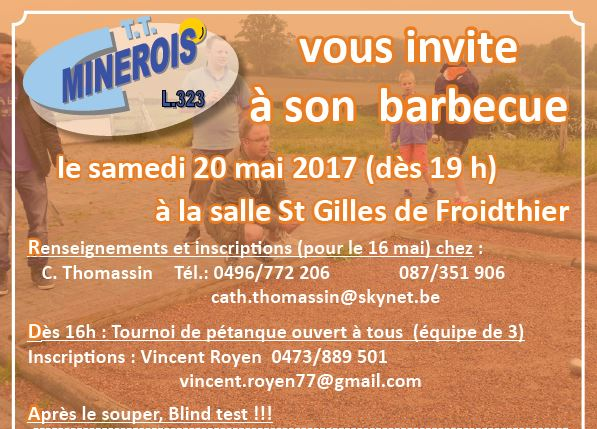 barbecue2017a